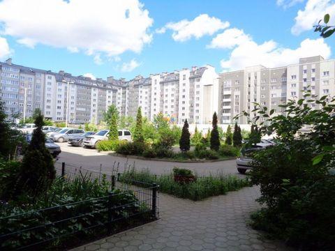 Купить однокомнатную квартиру с автономным отоплением - Фото 3