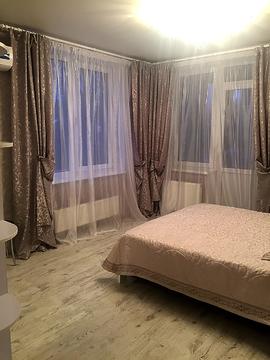 Сдам 2к.кв. на ул. Малой Ямской в новом современном доме на 10/15эт. - Фото 3