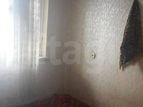 1 350 000 Руб., Продажа двухкомнатной квартиры на проспекте Шахтеров, 14 в ., Купить квартиру в Новокузнецке по недорогой цене, ID объекта - 319828501 - Фото 1