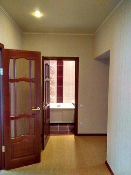 2-комнатная квартира с индивидуальным отоплением - Фото 4
