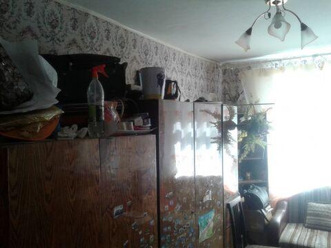 Продается 5-к Квартира ул. Заводская - Фото 5