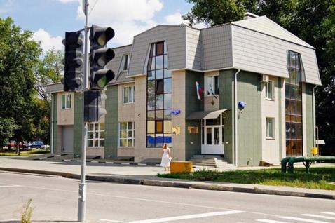 Продажа готового бизнеса, Белгород, Ул. Сумская - Фото 2