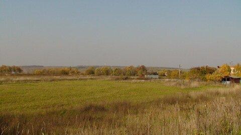Продается земельный участок, Сенево, 1860 сот - Фото 4