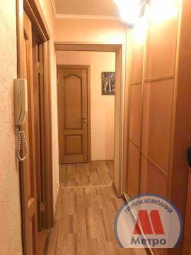 Квартира, ул. Курчатова, д.7 к.1 - Фото 1