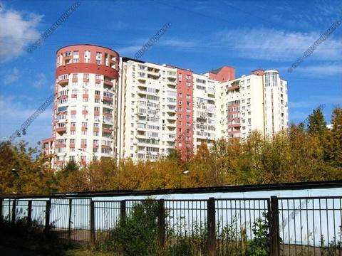 Продажа квартиры, м. Университет, Мичуринский пр-кт. - Фото 3