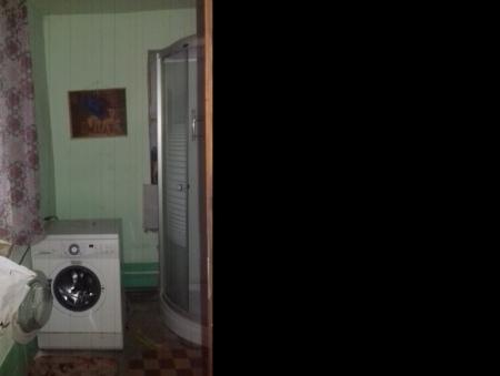 Продажа дома, Георгиевск, Кольцевой проезд - Фото 2