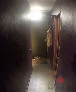 Продам 1-к квартиру, Москва г, улица Маршала Тухачевского 38к1 - Фото 3