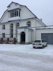 Аренда дома, Екатеринбург, Улица Грязнова - Фото 2