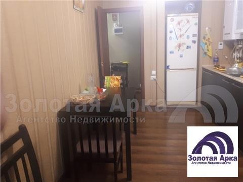 Продажа квартиры, Туапсе, Туапсинский район, Сочинский переулок улица - Фото 2