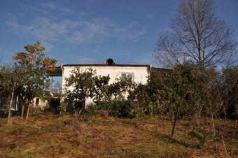 Продажа дома, Гудермес, Гудермесский район, Дорога Северо-Кавказская .