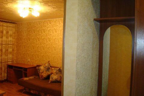1 комнатная квартира г.Владимир, р-н Фрунзенский, Соколова-Соколенка - Фото 5