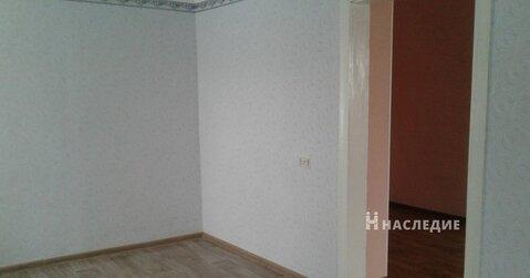 Продается 3-к дом - Фото 5