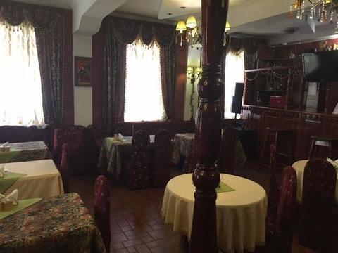 Продажа готового бизнеса, Иркутск, Ул. Грязнова - Фото 2