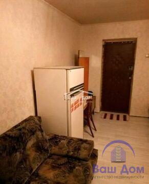 Продажа комната в районе ТЦ Горизонт - Фото 4