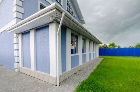 Аренда дома, Александровская, м. Московская, 1-я линия - Фото 4