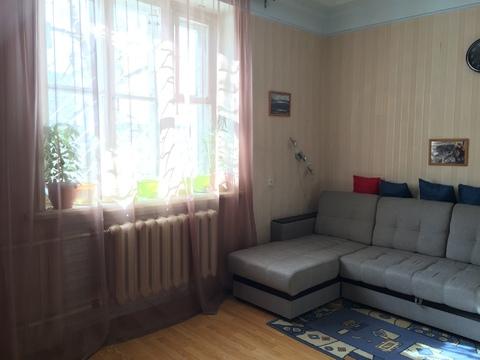 Продам 3х ком.квартиру в центре Эльмаша - Фото 3