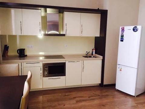 Продам апартаменты в Эстосадке - Фото 3