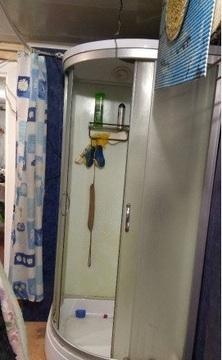 1-комнатная квартира в Архангельске на ул.адм. Макарова - Фото 2