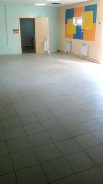 Помещение 64 кв.м.на 1 этаже с отдельным входом на пр. Ленина - Фото 2