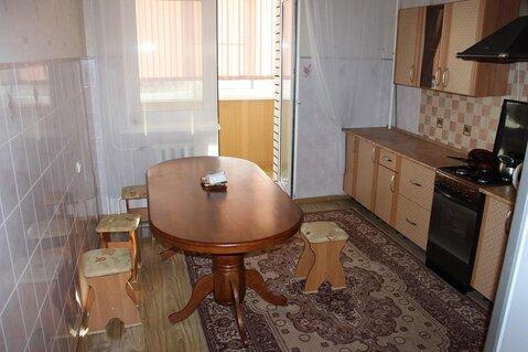 Сдаю 1 комнатную квартиру в новом доме по ул.Грабцевское шоссе - Фото 3