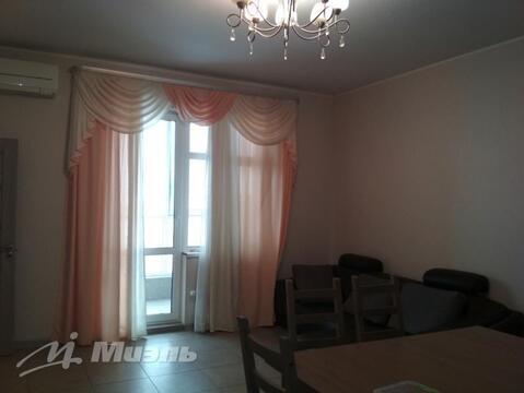 Продажа квартиры, Сосенки, Сосенское с. п, Ясеневая улица - Фото 5