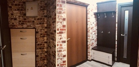 Продажа квартиры, Подольск, Ул. 43 Армии - Фото 3