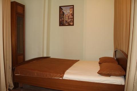 3-х комнатная квартира на Фрунзенской - Фото 4