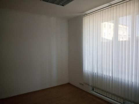 Коммерческая недвижимость, ул. Володарского, д.2 - Фото 1