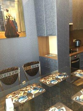 Комфортная квартира для найма в Павлино - Фото 2