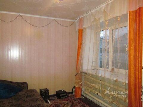 Продажа квартиры, Курган, Машиностроителей пр-кт. - Фото 1