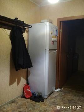 Трёхкомнатная квартира в аренду у метро Академическая по хорошей цене - Фото 5