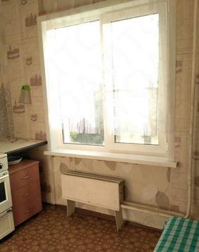 1 к.кв. 34 кв.м на ул. Краснослободская д. 4а - Фото 2