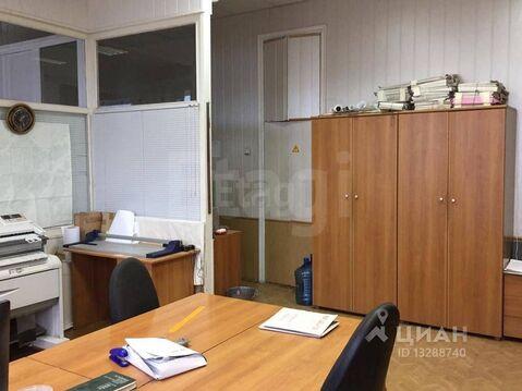 Продажа офиса, Орел, Орловский район, Северный пер. - Фото 1