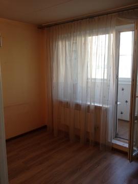 1-к квартира в Кольцово - Фото 4