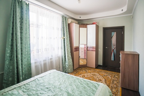 Продажа: 3 к.кв. пр. Ленина, 47 - Фото 3