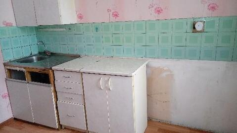 Продажа комнаты, Тольятти, Ул. Матросова - Фото 5