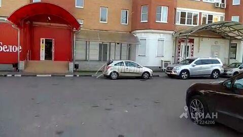 Продажа псн, Успенское, Одинцовский район, Ул. Учительская - Фото 2