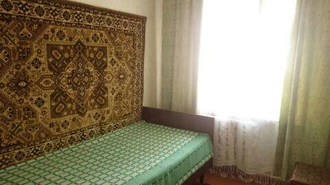 Сдам квартиру 43 кв.м Большие Дворы - Фото 5