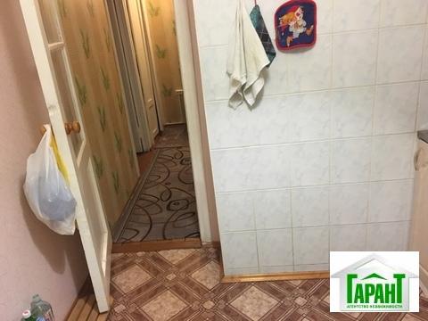 Квартира в деревне Соголево - Фото 4