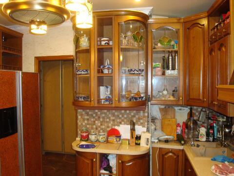 Четырёхкомнатная квартира в г. Видное ул. плк д. 2 к. 1 Цена - 7.80 - Фото 4