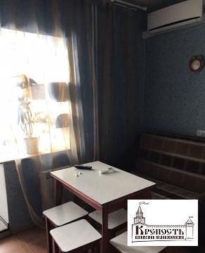 Аренда квартиры, Калуга, Ул. Гурьянова - Фото 4