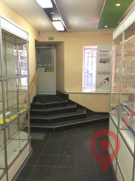 Аренда торгового помещения, Ул. Мясная - Фото 4