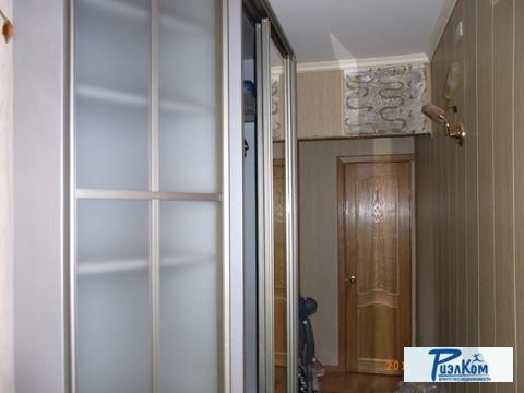 Сдаю 2-х комнатную квартиру в Туле с хорошим ремонтом. - Фото 5