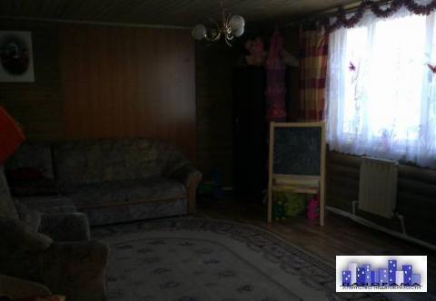 Дача 130 кв.м в д.михайловка СНТ берёзки - Фото 5