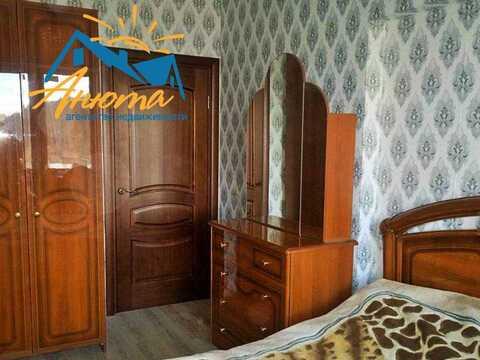 3 комнатная квартира в Обнинске улица Гагарина 65 - Фото 1