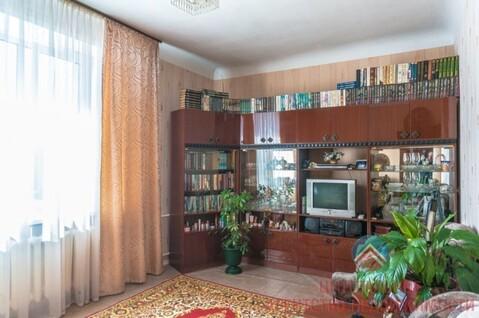 Продажа комнаты, Новосибирск, Ул. Халтурина - Фото 3