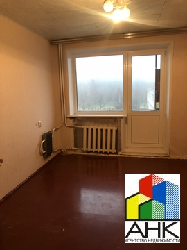 Квартира, ул. Моторостроителей, д.57 - Фото 3