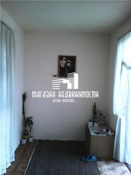 Продается дом 180 кв.м на участке 3 сотки по ул.Чегемская на Стрелке. . - Фото 4