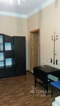 Продажа комнаты, Нахабино, Красногорский район, Ул. 11 Саперов - Фото 2