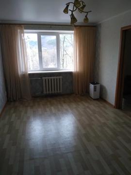 Объявление №49279046: Продаю 2 комн. квартиру. Ферсманово, ул. Учительская, 7,